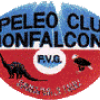 Speleo Club Monfalcone